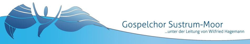 Gospelchor Sustrum-Moor